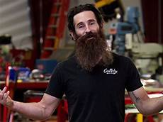 Pictures Photos From Fast N Loud Tv Series 2012 Imdb