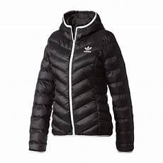 adidas originals slim jacket jacke damen schwarz eur 99