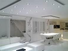 Wohnzimmer Decken Gestalten - wohnzimmer decke neu gestalten haus design ideen