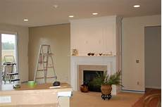 unique color picking for your interior paint colors midcityeast