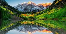 35 best colorado weekend getaways destinations vacationidea