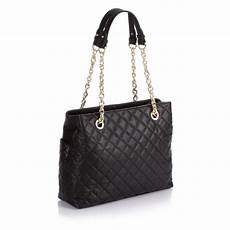 sac noir guess suave sac baguette noir brandalley