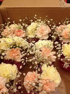 do it yourself wedding dinner ideas do it yourself centerpiece for rehearsal dinner or