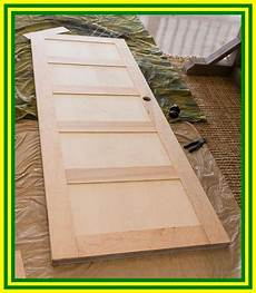 diy interior door makeover five doors at once 96 reference of interior door makeover style in 2020