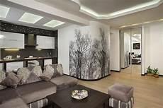 tapeten vorschläge wohnzimmer модные обои для кухни 20 вариантов дизайна интерьера