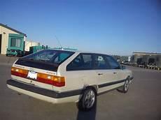 vehicle repair manual 1988 audi 5000cs auto manual 10k friday quot 80s classic quot edition 924 turbo v 5000cs quattro avant v golf rallye v 535i v