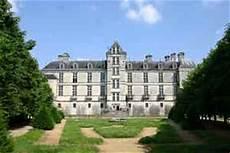 chateau de cadillac caruso33 d 233 couvrir cadillac 33410 tourisme et