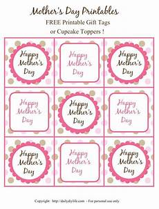 happy s day worksheets 20559 s day free printable gift tags or cupcake toppers gift tags printable free printable