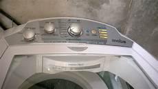 solucionado lavadora mabe id system 4 0 no lava y gira despacio yoreparo