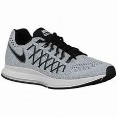 cheap nike air zoom pegasus 32 mens running shoes
