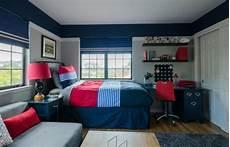10 Lindas Habitaciones Para Adolescentes Modernos Ideas