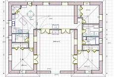 straw bale house floor plans straw bale house plan house plans 167623