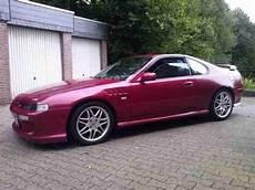 honda prelude bb3 2 0 sportlimousine tolle angebote in