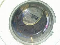 Was Macht Eine Alte Waschmaschine Noch Alles Mit Geld