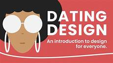dating design an introduction to design for everyone