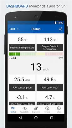 obd car doctor obd auto doctor android apps on play
