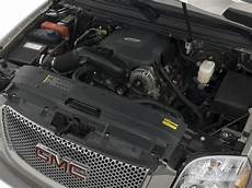 how does a cars engine work 2008 gmc savana 3500 user handbook 2008 gmc yukon denali awd 4 door engine