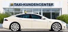 Taxi Berlin Rechner - taxitarif berlin mit taxirechner taxikosten ermitteln