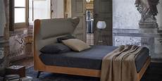 letti poltrona frau prezzi mamy blue bed beds by poltrona frau at the home resource