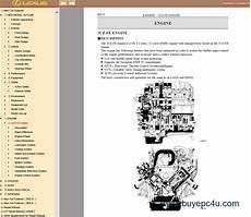 car repair manuals online pdf 2000 lexus sc instrument cluster lexus sc430 pdf manual