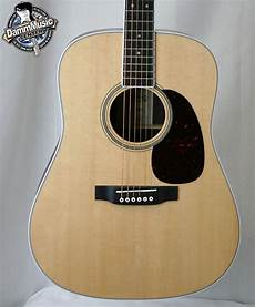 martin d 16rgt martin d 16rgt acoustic guitar with damm reverb