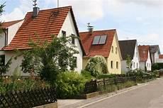 Siedlungshaus Vorher Nachher - stadt wiesloch frauenweiler