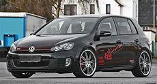 wimmer rs tuned vw golf gti packs 386 horsepower 2 0 tfsi