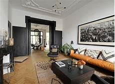 Une Maison De Ville Style Ethnique Chic Frenchy Fancy