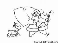 Malvorlagen Zu Weihnachten Druckbilder Zum Ausmalen Zu Weihnachten