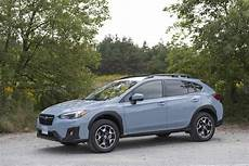 new 2019 subaru crosstrek khaki new concept all new 2018 subaru crosstrek 13 new things you need to