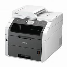 mfc 9340cdw colour laser all in one uk