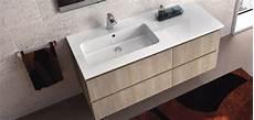 Waschtisch Für Bad - waschtisch materialien und eigenschaften pflege bad direkt