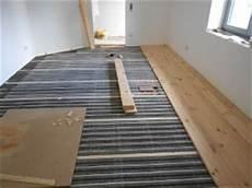unterkonstruktion dielenboden altbau fu 223 bodenheizung lithotherm 214 ko bau zentrum kassel