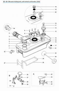 Thetford Cassette Toilet Spare Parts Australia Motorjdi Co