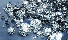 Batu Berlian Atau Intan