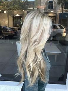 hair hair styles brassy hair hair