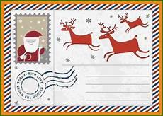gutschein weihnachten vorlage kostenlos word kostenlose