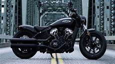 indian scout bobber umbau indian scout bobber motorcycle is slammed style in a sleek