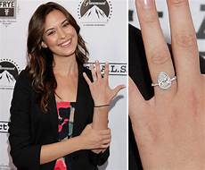 1000 images about celebrity engagement rings on pinterest celebrity engagement rings