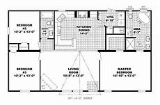 ranch house floor plans with basement amazing small ranch house plans with basement new home