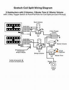 gretsch 5120 wiring diagram gretsch 5120 alternate wiring wiring mods gretsch talk forum