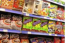 classement supermarché moins cher classement des supermarch 233 s les moins chers pour l