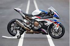 2019 bmw s1000rr review better than its predecessors