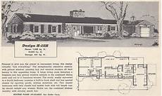vintage ranch house plans vintage ranch house floor plans vintage cowboy ranch house