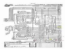 c corvette fuse box lid wiring diagrams corvette auto fuse box diagram
