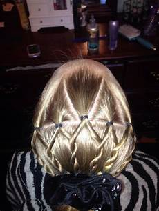 gymnastics hairstyle hairstyles pinterest twists hair and hairstyles