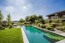 Pools Fuer Den Garten - natur pools grimm f 252 r garten naturpools und landschaftsbau