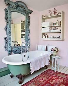 shabby chic bathroom decorating ideas 18 shabby chic bathroom ideas suitable for any home homesthetics inspiring ideas for your home