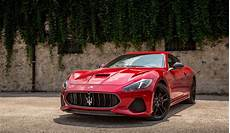 2019 Maserati Gran Turismo For Lease Buy Autolux Sales