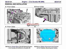 small engine repair manuals free download 2009 ford e350 engine control ford mondeo 2008 2009 workshop manual auto repair manual forum heavy equipment forums